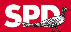 SPD Fasanenhof